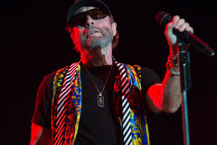 Paul Rodgers Stock Photography