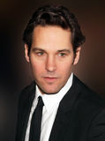 Paul Rudd Royalty Free Stock Images