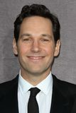 Paul Rudd Stock Images