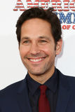 Paul Rudd Image stock