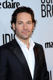 Paul Rudd Royalty Free Stock Photo