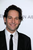 Paul Rudd Stock Image