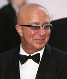 Paul Shaffer Stock Photo