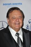 Paul Sorvino lizenzfreie stockfotos