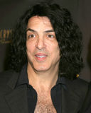Paul Stanley Stock Images