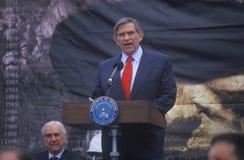 Paul Wolfowitz Stock Image