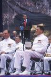 Paul Wolfowitz Royalty Free Stock Photo