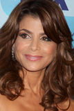 Paula Abdul stockfotos