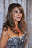 Paula Abdul Royalty Free Stock Photos