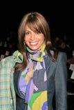 Paula Abdul Royalty Free Stock Image