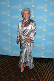 Paula Deen Photos stock