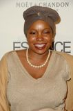 Paula Jai Parker Stock Photography
