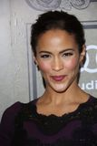 Paula Patton,Four Seasons Stock Images