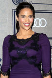 Paula Patton Stock Photography