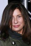 Paula Wagner Royalty Free Stock Image