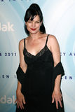 Pauley Perrette Stock Photos
