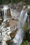 Paulina Falls Stock Images