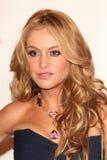 Paulina Rubio,   Royalty-vrije Stock Afbeeldingen