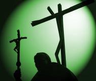 Paus Stock Afbeeldingen