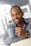 Pause-café photos stock