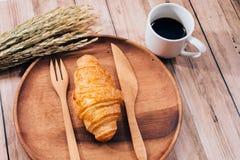Pause-café de femme d'amant de santé images stock
