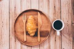Pause-café de femme d'amant de santé photos libres de droits