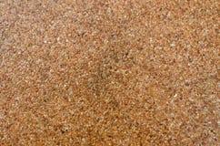 Pavage en pierre Image libre de droits
