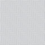 Pavant la configuration - texture de vecteur illustration stock