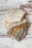Pave Stones Stock Images
