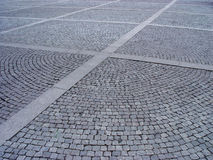 Pavement. (see more in my portfolio Stock Photos