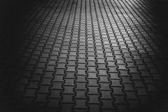 Pavement background Royalty Free Stock Photos