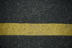 Pavement Background Line Royalty Free Stock Photos