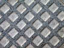 Pavement brick Royalty Free Stock Images