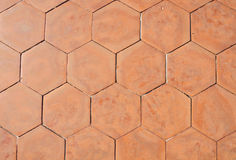 Pavement in The Palace Royalty Free Stock Images
