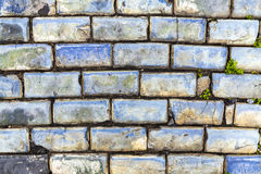 Pavement Road Royalty Free Stock Photography