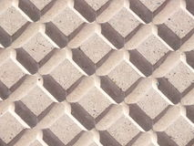 Pavement tile as background Royalty Free Stock Photo