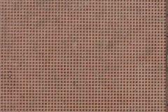 Pavement tile. Stock Image
