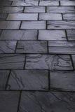 Pavement Royalty Free Stock Image