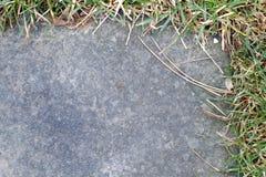 paver bluestone Стоковые Фотографии RF