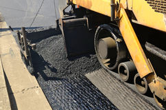 Paver Stock Images