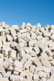 Pavers Stock Images
