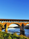 Pavia Stock Images