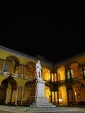 Pavia Stock Image