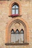 Pavia Royalty Free Stock Photography