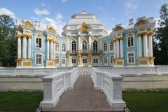 pavilion royalty-vrije stock fotografie