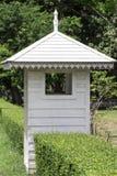 pavilion Immagini Stock