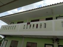 pavilion imagenes de archivo