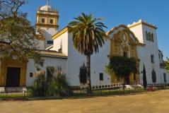 Pavillon de l'Argentine Image stock