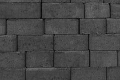 Pavimentação cinzenta fotos de stock