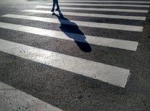 Pavimentazione Immagine Stock